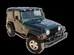 jeep wrangler tj by chrysler models and other suvs all. Black Bedroom Furniture Sets. Home Design Ideas